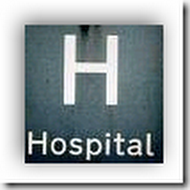 Desperate Hospitals - Hawaii- What is happening to our Hospital System?